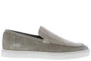 Giorgio 13744 502 antilope H. loafer