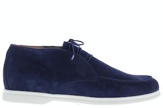 Giorgio 73133 501 blu