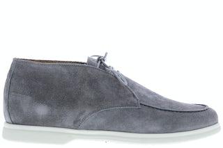 Giorgio 73133 575 piombo H. loafer