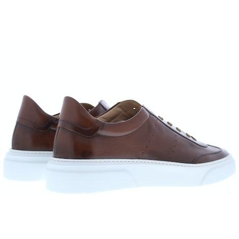Giorgio 980137 23 cognac Sneakers Sneakers