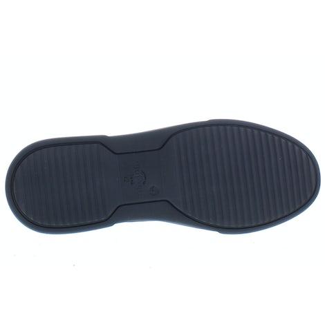 Giorgio 980145/03 249 asphalt Boots Boots