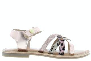 Gios Eppo 63194 cooper Meisjesschoenen Sandalen en slippers