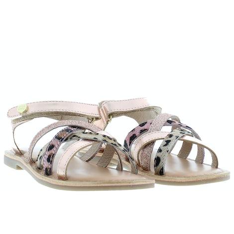 Gios Eppo 63194 cooper Sandalen en slippers Sandalen en slippers