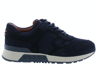 Greve 4289 88 005 night blue Herenschoenen Sneakers