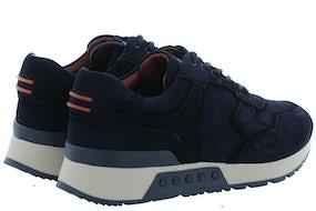 Greve 4289 02 night blue Herenschoenen Sneakers