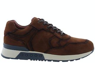 Greve 4289 88 001 brulee Herenschoenen Sneakers