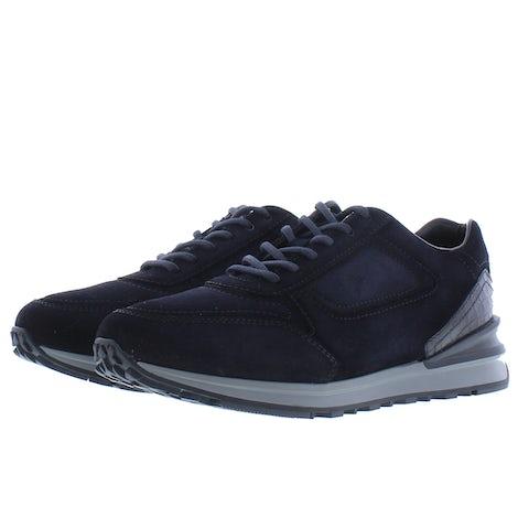 Greve 7258.03 3030 night blue Sneakers Sneakers