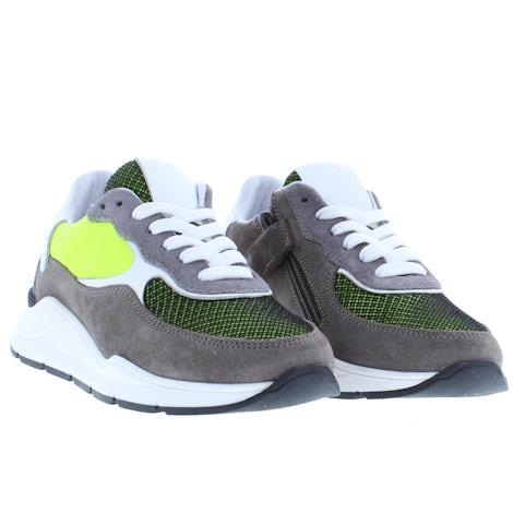 HIP 1700 grey Sneakers Sneakers