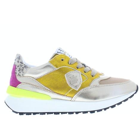 HIP 1702 platina combi Sneakers Sneakers