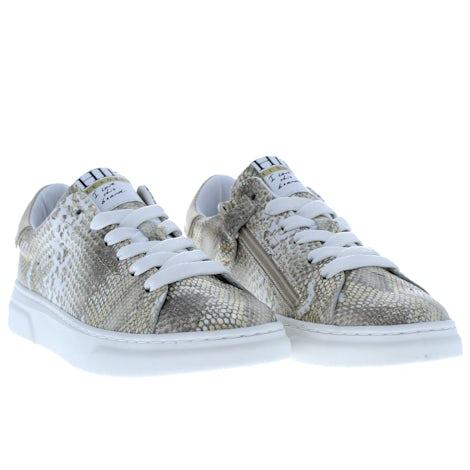 HIP 1708 platina Sneakers Sneakers