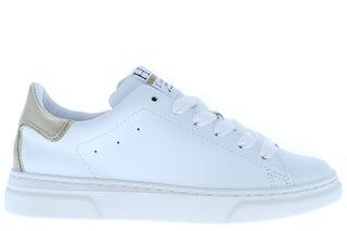 HIP 1708 white Meisjesschoenen Sneakers