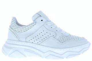 HIP 1760 white Meisjesschoenen Sneakers