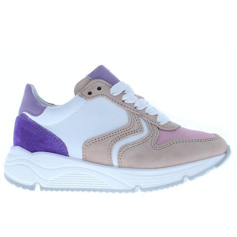 HIP 1797 pink Sneakers Sneakers
