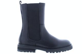 HIP H1422 black Meisjesschoenen Booties