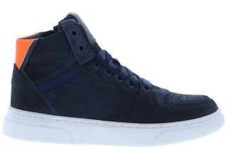 HIP H1969 dark blue 370310121 01