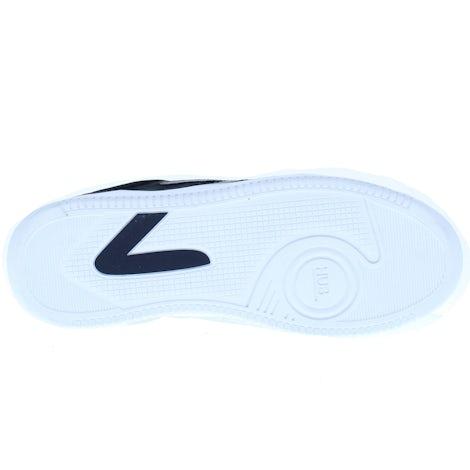 HUB Baseline dark navy Sneakers Sneakers