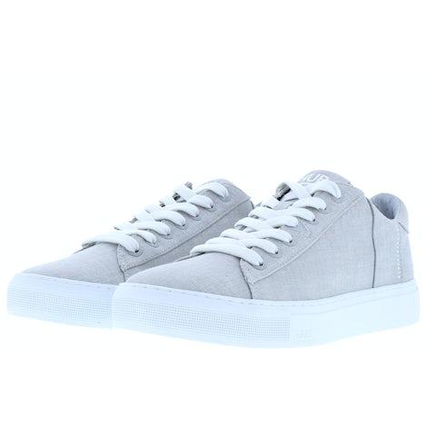 HUB Hook CS neutral grey Sneakers Sneakers