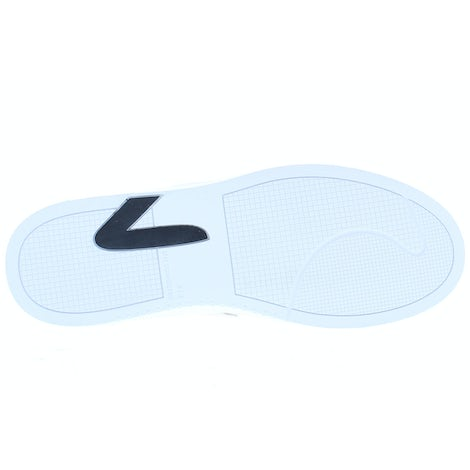HUB Hook-Z vista Sneakers Sneakers