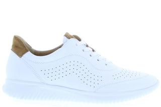 Hartjes 113262 weiss Damesschoenen Sneakers