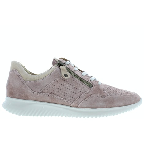 Hartjes 113362 alt rosa Sneakers Sneakers