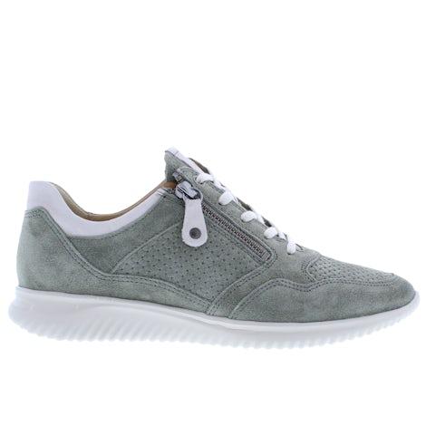 Hartjes 113362 khaki Sneakers Sneakers