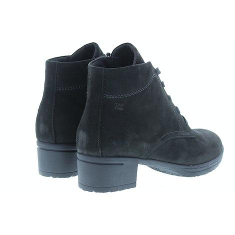 Hartjes 13172 schwarz Booties Booties