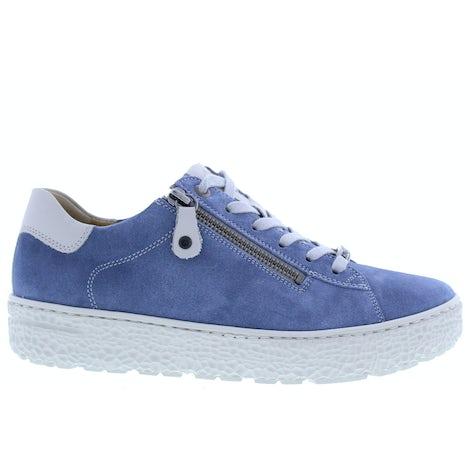 Hartjes 140162 aqua Sneakers Sneakers