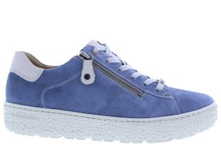 Hartjes 140162 aqua Damesschoenen Sneakers