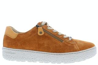 Hartjes 140162 mandarine Damesschoenen Sneakers