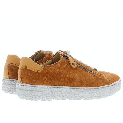 Hartjes 140162 mandarine Sneakers Sneakers