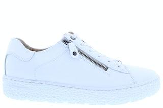 Hartjes 1409621 weiss Damesschoenen Sneakers