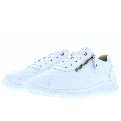 Hartjes 160262 K weiss Sneakers Sneakers
