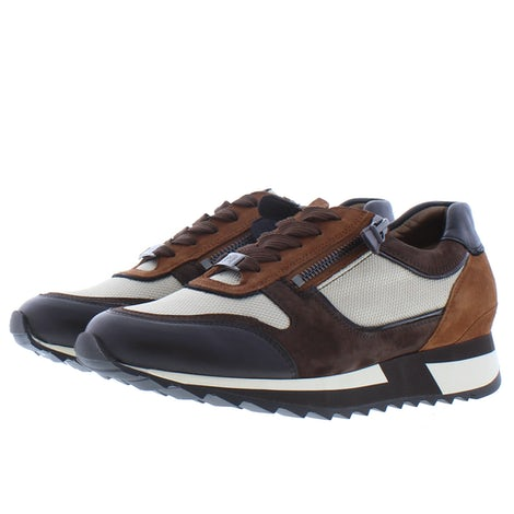 Hassia 2-302023 H 2499 nut Sneakers Sneakers
