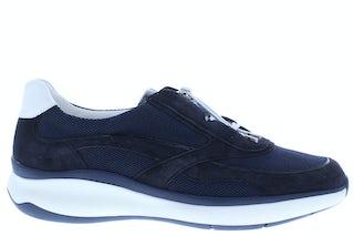 Hassia 301173 H 3006 ocean Damesschoenen Sneakers