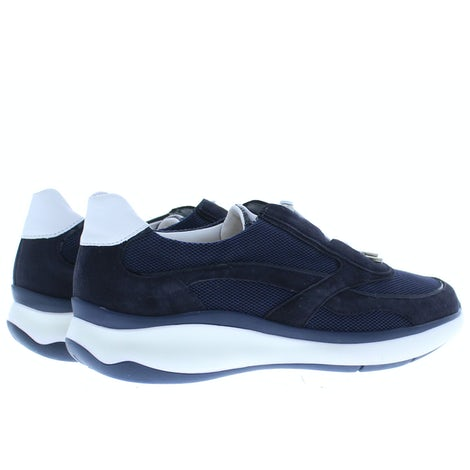 Hassia 301173 H 3006 ocean Sneakers Sneakers
