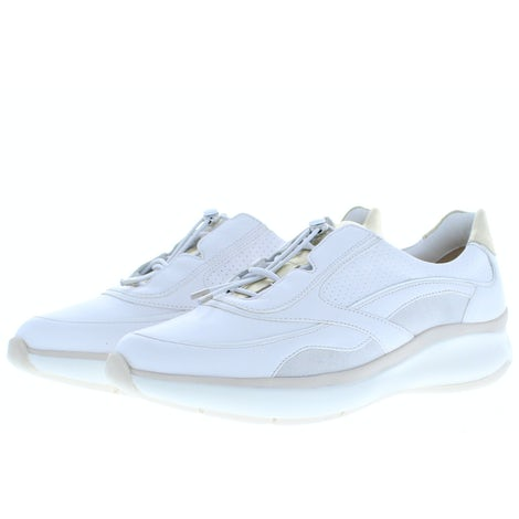 Hassia 301177 H 0675 milk Sneakers Sneakers