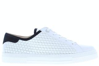 Hassia 301241 H 0601 milk Damesschoenen Sneakers