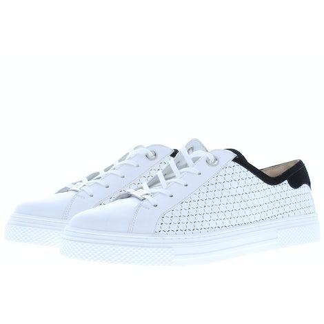 Hassia 301241 H 0601 milk Sneakers Sneakers