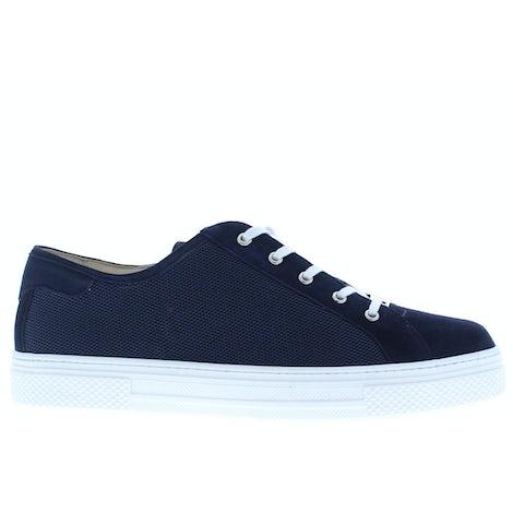 Hassia 301243 H 3230 ocean Sneakers Sneakers