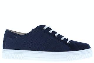 Hassia 301243 H 3230 ocean Damesschoenen Sneakers