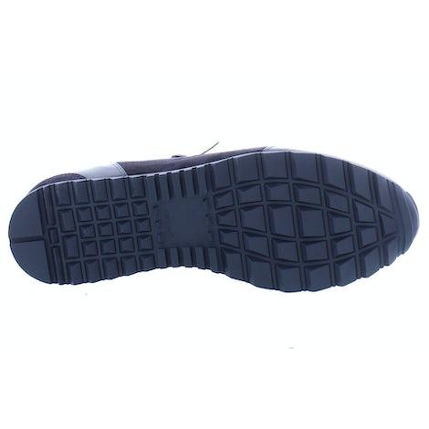 Hassia 301911 3000 ocean Sneakers Sneakers