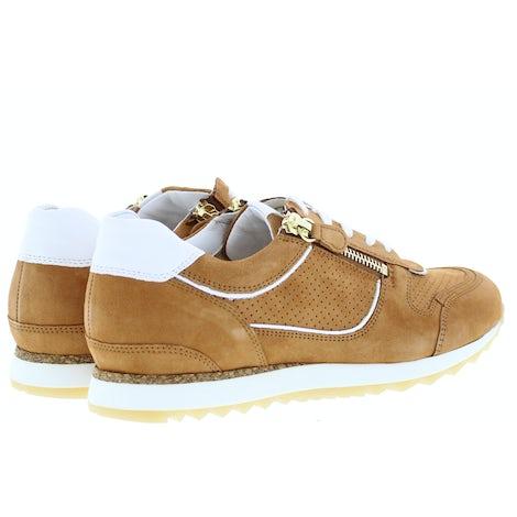 Hassia 301919 H 2906 hazel Sneakers Sneakers