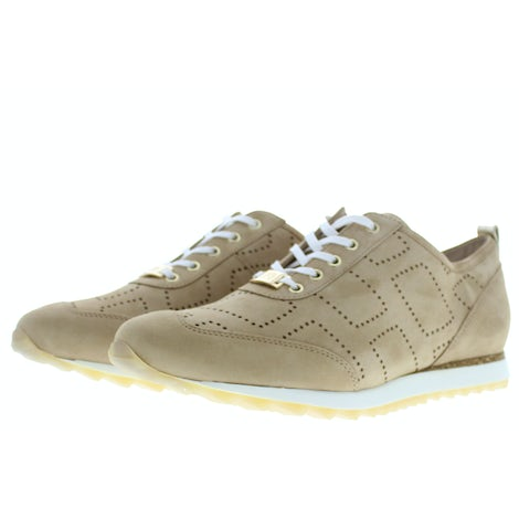 Hassia 301952 H 1275 creme Sneakers Sneakers