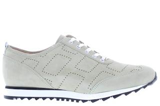 Hassia 301952 H 5376 pistazie Damesschoenen Sneakers