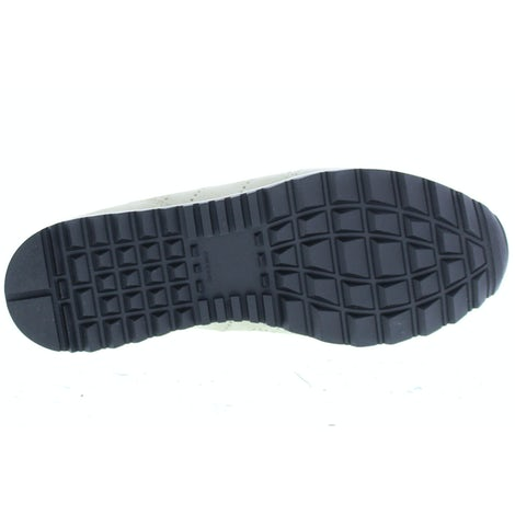 Hassia 301952 H 5376 pistazie Sneakers Sneakers