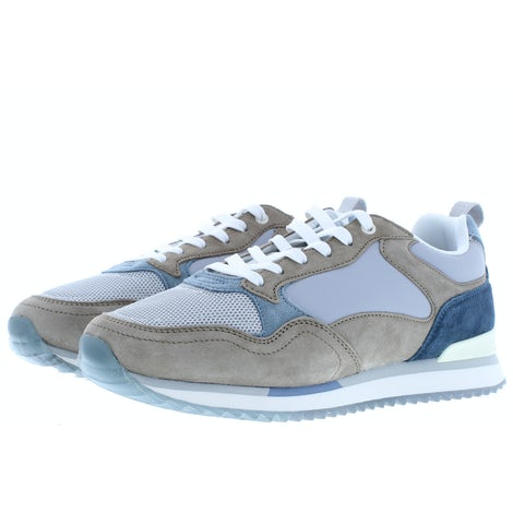 Hoff Bristol light blue Sneakers Sneakers