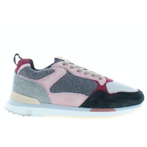 Hoff City Jersey multi Sneakers Sneakers