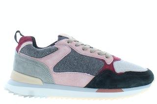 Hoff City Jersey multi Damesschoenen Sneakers