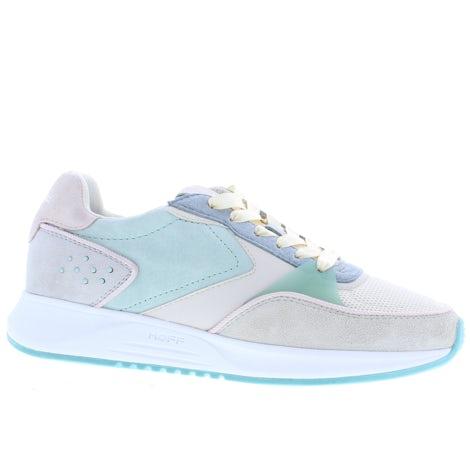Hoff San Marco light grey Sneakers Sneakers
