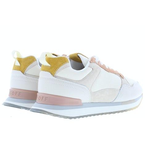 Hoff Toulouse beige Sneakers Sneakers